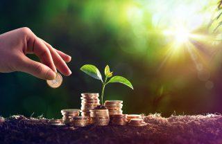 Vol.1 ベンチャー経営者が資金調達の際に留意すべき3つのこと