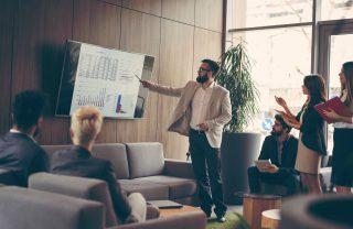 Vol.2 VCは企業の何を見て投資するのか?